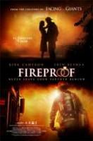 Fireproof : Never Leave Your Partner Behind