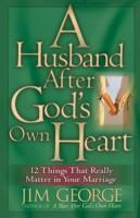 Husband After Gods Own Heart