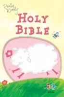 Really Woolly Holy Bible - ICB