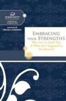 Embracing Your Strengths