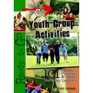 Ready To Go Youth Group Activities - 101 Games Puzzles Quizzes And Ideas For Busy Leaders