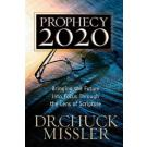 Prophecy 20 20: Bringing The Future Into Focus Through The Lens Of Scripture