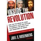 Inside the Revolution - How The Followers Of Jihad Jefferson And Jesus Are Battling To Dominate The
