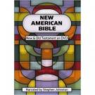 Complete Bible On DVD